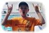 2010 Cub Scout Day Camp