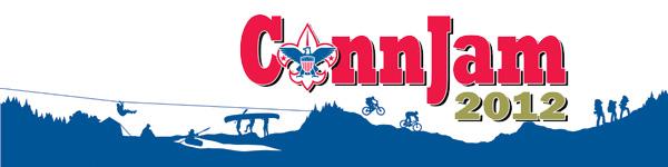ConnJam 2012 - Hedder