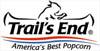 Trails End Logo