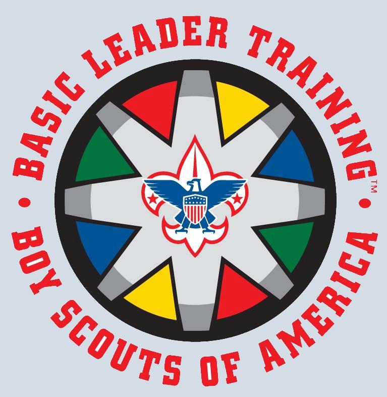 Basic Leader Training