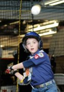Pack 48 hit-a-thon