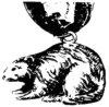 Silver Beaver