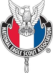 NESA Emblem