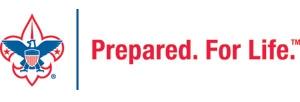 Prepared graphic
