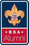 BSA Alumni Logo