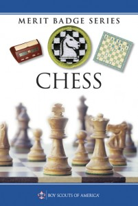 Chess MB Pamphlet