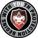 Youth Protection LOGO