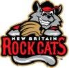 Rock Cats LOGO
