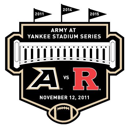 Yankees army logo