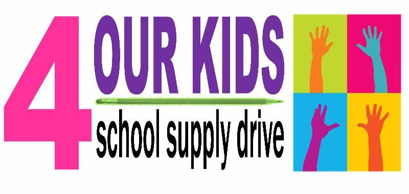 4 Our Kids