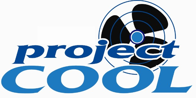 Project Cool