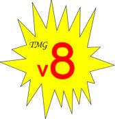 Starburst v8