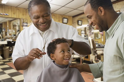 barber-shop-kid-trio.jpg