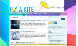 FlyaKite