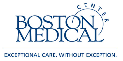 Boston Medical Center/Boston University School of Medicine