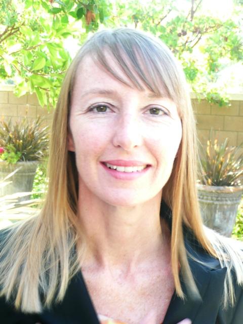 Sarah Watson, Recruiter