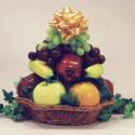 Gift Basket thumbnail