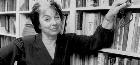 Florence Howe
