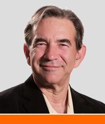 David A. Laveman