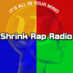 shrink rap radio with dr. david van nuys