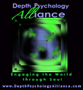 Depth Psychology Alliance logo