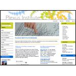 Plexus Web Site