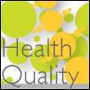 Health Quality box