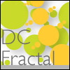 DC Fractal box