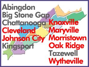 District-Names
