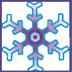 snowflake 1-18-10