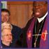 bishop's column 3-22-10