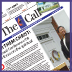 June-Issue-of-The-Call