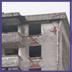 earthquake china 4-19-10