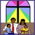 Clergy-Spouse-Survey