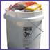 Food-Bucket
