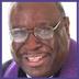 bishop swanson 12-17-09