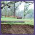 dickenson flood 5-7-09