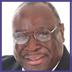 bishop swanson 2-15-10