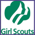 girl scouts 5-7-09