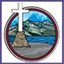 SEJ-Logo