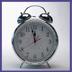 clock 3-8-10