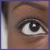 vision 6-10-09