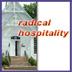 Radical-Hospitality