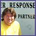 disaster response 10-30-09