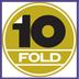 tenfold logo 8-23-10