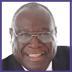 bishop swanson blog 5-7-09