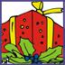 christmas gift 12-1-10