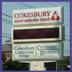 Cokesbury-UMC