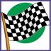 race flag 2-12