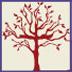 disciple bible 11-25-09